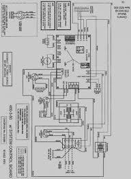 model wiring icp diagram ge100f141 complete wiring diagrams \u2022 icp wiring diagram 6.0 wiring diagram for 1085928 icp wire center u2022 rh escopeta co nordyne heat pump wiring diagram