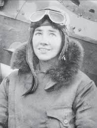 「Anne Morrow Lindbergh third  wife」の画像検索結果