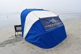 Cabana Man Beach Reservations York Beach Maine