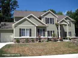 exterior house siding options. best 25+ green house siding ideas on pinterest | colors exterior green, and paint options