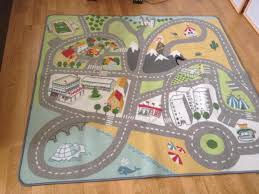 gallery of childrens play rugs ikea kids large size of coffee barn area rug car ideal precious 6