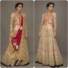 Top Wedding Dress Designers Pakistan Best Popular Top 10 Pakistani Bridal Dress Designers Hit