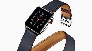 Apple Watch 5: Liefert der Hermès-Onlineshop hier die Beweise? | Auto und  Technik