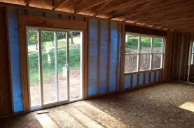 full size of door brilliant glass sliding door track guide modern sliding glass door track