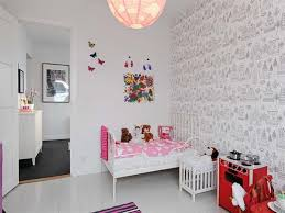 Lamps For Girls Bedroom Bedroom Compact Ideas For Teenage Girls Blue Tumblr Large Terra