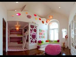 Bunk bed with stairs for girls Pink Purple Cool Loft Beds Cool Bunk Bed Ideas For Girls Bunk Beds For Girls Loft Beds With Ypsifreighthouseorg Cool Loft Beds Cool Bunk Bed Ideas For Girls Bunk Beds For Girls