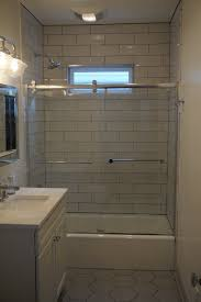 bathroom remodel chicago. Bathroom Remodeling - Chicago Suburbs 20 Remodel E