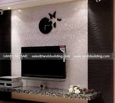 lsbk06 gold shell mosaic tile mother of pearl mosaic tiles bathroom wall panel decorative materials