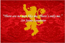 Fire Quotes Fascinating Game Of Thrones A Song Of Ice Fire Quotes