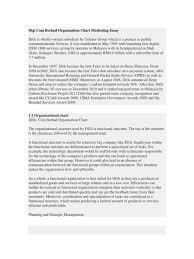 digi com berhad organization chart marketing essay mobile  digi com berhad organization chart marketing essay 1 mobile web strategic management