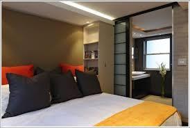 bedroom furniture designers. GIC-Custom-Built-Bedroom-Interior-Design-Cape-Town- Bedroom Furniture Designers