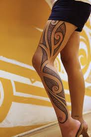 Moje Nožky A Tetování Moje Nožky