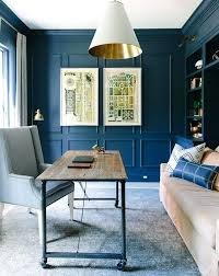 Blue office paint colors Small Office Stunning Blue Office Paint Colors Decor Ideas Medium Size Of Stunning Blue Office Paint Colors Decor Ideas Medium Size Of