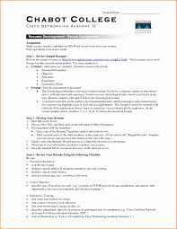 Sales Resume Template Microsoft Word Microsoft Word Resume Template Fresh 24 Sales Resume Template 3