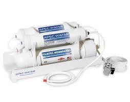 Best Under Sink Reverse Osmosis System Best Reverse Osmosis System Ro Express Reviews 2016