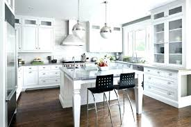 white cabinets grey countertops gray white shaker cabinets grey countertops