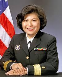 Eleanor Mariano - Wikipedia