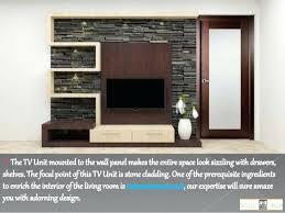 Modern Tv Unit Design For Living Room 6 I 1 4 The Unit Modern Tv Unit .  Modern Tv Unit Design ...