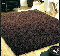 long bathroom rugs extra long bathroom rugs bath s room red pink round long bath rugs long bathroom rugs