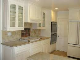 seeded glass for cabinets kitchen cabinet doors frosted glass kitchen cabinet door inserts kitchen cabinet doors with glass panels seeded seeded glass
