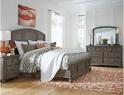Art Van Bedroom Sets   MysteRabbit.com