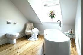 stand up bathtub stand up bathtub freestanding bathtubs modern bathrooms baby stand alone bathtub stand up bathtub