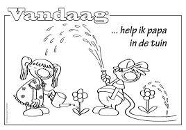 Klusjeskalender Uitgeverij De Pareltuin