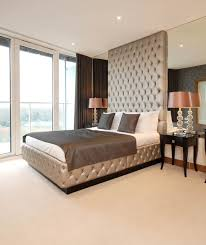 high design furniture. Luxurious Designer High Bed Or Headboard Design Furniture R