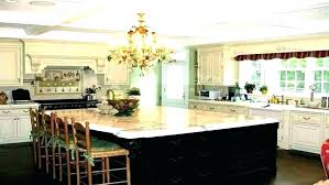 kitchen island table combo kitchen island table combo ng view living single theme small kitchen island table combo ikea
