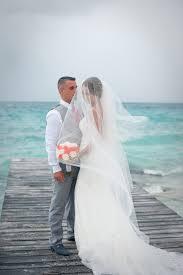 mexico wedding photographer bride groom 2