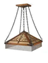 formidable craftsman chandelier best of best craftsman style ceiling lighting images on sears chandelier lighting