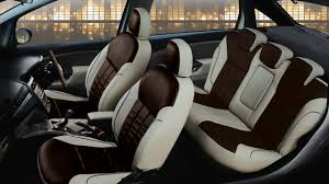 wellcome to csc we are one of the leading car seat covers