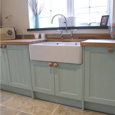 painted shaker cabinet doors. Stunning Cabinets Creative Plan Shaker Doors For Kitchen Vision Dvd Painted Cabinet Vicarie-sn.org