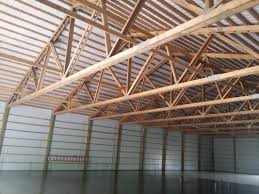 at oregon pole barns we keep up to date with the latest technology has to offer in post frame building supplies from the engineers we employ to the supply