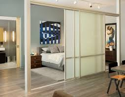 Floor To Ceiling Room Dividers Amazing Enjoying Flexibility With Sliding  For 0 ...