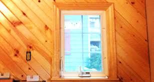 tongue and groove wood wall project interior tongue groove wood walls ceiling tongue and groove wood