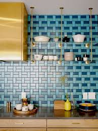 Kitchen Remodel Checklist 3 Surprising Tips Kitchen Remodel Industrial Interior Design Old