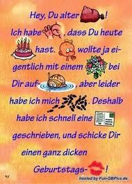 Whatsapp Geburtstagsbilder Birthday Wishes Glückwünsche