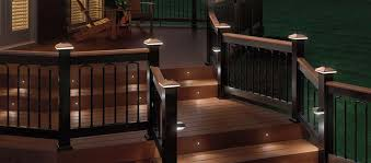 in deck lighting. Decking-lighting-14 In Deck Lighting I
