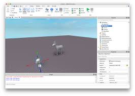 Roblox How To Get Uploadable Custom Meshes Come To Roblox Roblox Blog