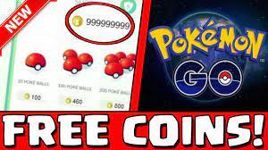 Pokemon Go Hack - Amazing Cheats (PokeCoins) 2018 Pokemon Go Cheats Get  Unlimited Free Free PokeCoins and PokeCoins Pokemon Go… | Pokecoins, Tool  hacks, Point hacks