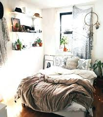 Apartment Bedroom Decorating Ideas Design Impressive Inspiration Design