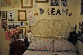 Small Bedroom Tumblr Small Room Decorating Ideas Tumblr Pertaining To Your Property