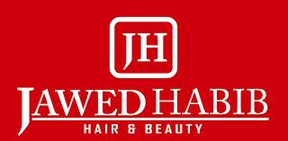 jawed habib hair beauty salons baner road pune image