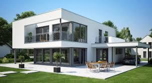 best kit maison ossature metallique maison pive top maison with maison ossature metallique en kit