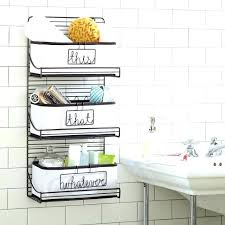bathroom wall shelf unit 3 tier wire bath shelf small bathroom wall shelf unit white bathroom