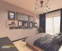 interior design bedroom sketches. Interior Design Bedroom Sketches Awesome Beautiful  Vintage Interior Design Bedroom Sketches