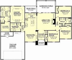 2000 sqft 2 story house plans awesome floor plans for 3000 sq ft homes awesome 3