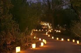 diy outdoor party lighting. Outdoor Party Lighting Rental Ideas For Patios Backyard Diy Fixtures F