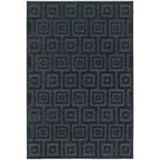 solid navy blue rug solid navy blue rug solid navy blue accent rug solid navy blue
